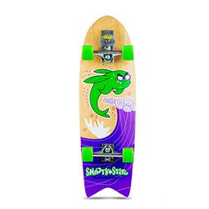Flying Fish | SmoothStar Surf Skateboards