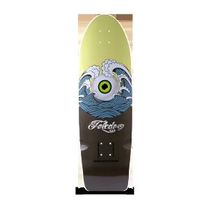 holy-toledo-surf-skate-deck-bottom