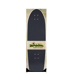 holy-toledo-surf-skate-deck-top
