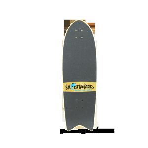 Flying-Fish-surf-skate-blue