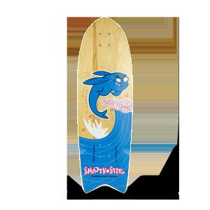 flying-fish-surf-skate-deck-blue-face