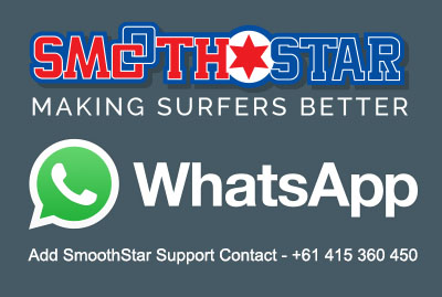 smoothstar-whats-app-number