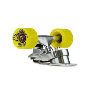 Thruster I Complete | SmoothStar Skateboards for Surfers