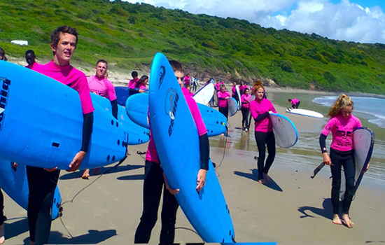 surf-skateboards-for-surf-schools-coaches