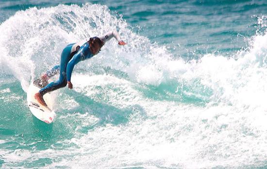 surf-skater-advanced