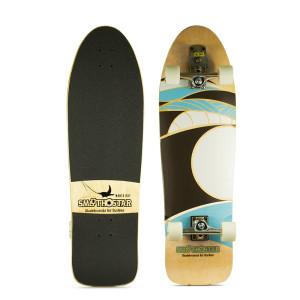 smoothstar-manta-ray-surf-skate-35.5