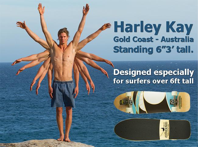 surf-skate-over-6ft-surfers