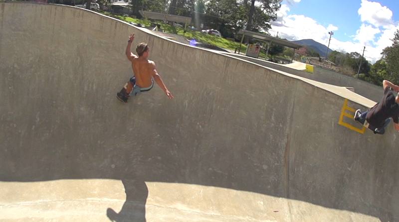 next-level-surf-skating-5