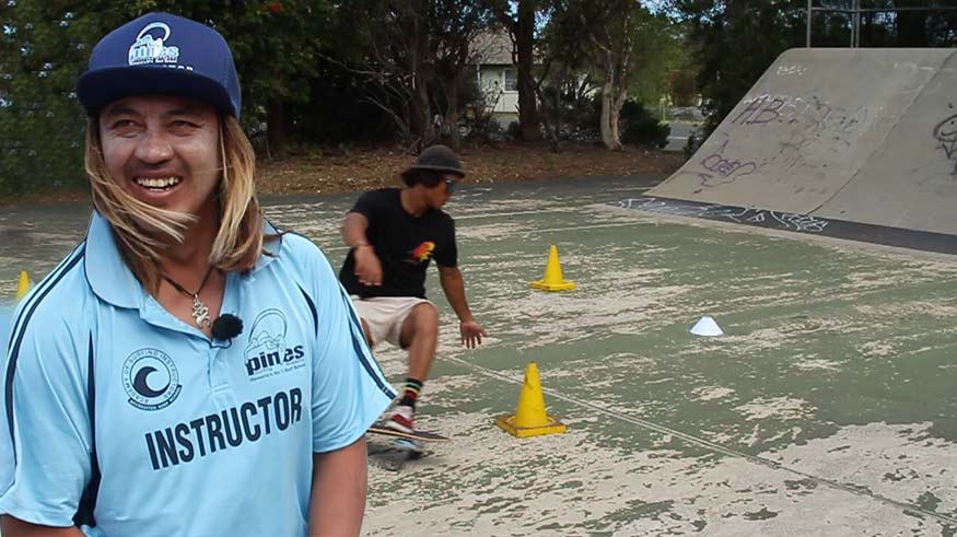 smoothstar-surf-skate-coaches
