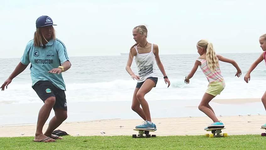 surf-schools-using-smoothstar
