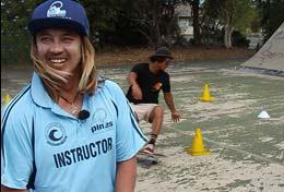 surf-skate-training-centres-australia