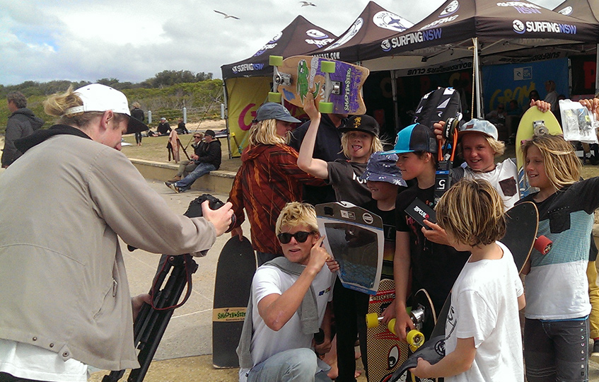 smoothstar-prizes-gromsearch