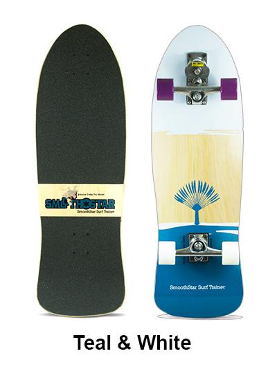 32.5-surf-trainer-johanne-defay-teal-white