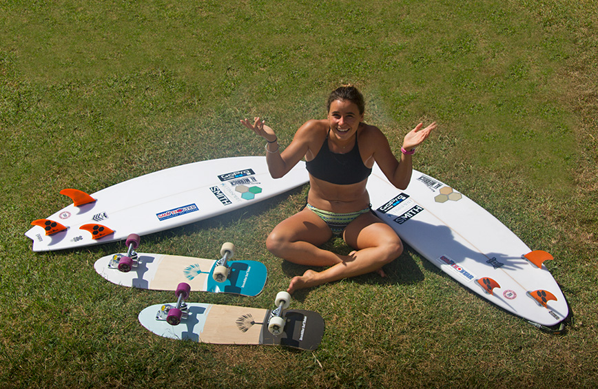 johanne-defay-pro-surfer