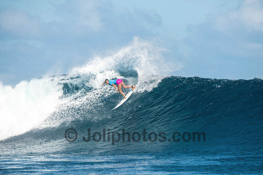 johanne-fiji-wave