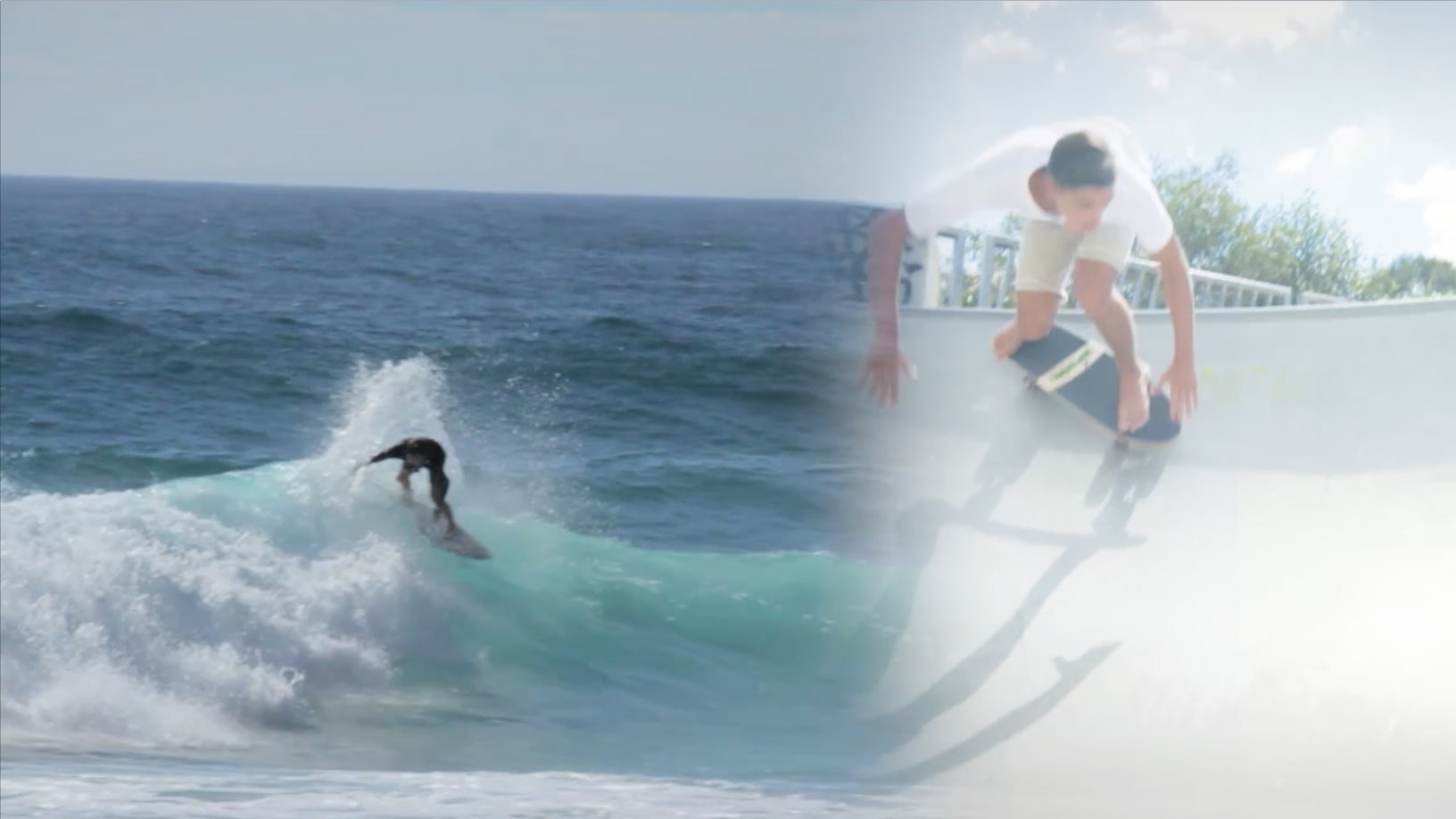 surf-skate-smoothstar-1