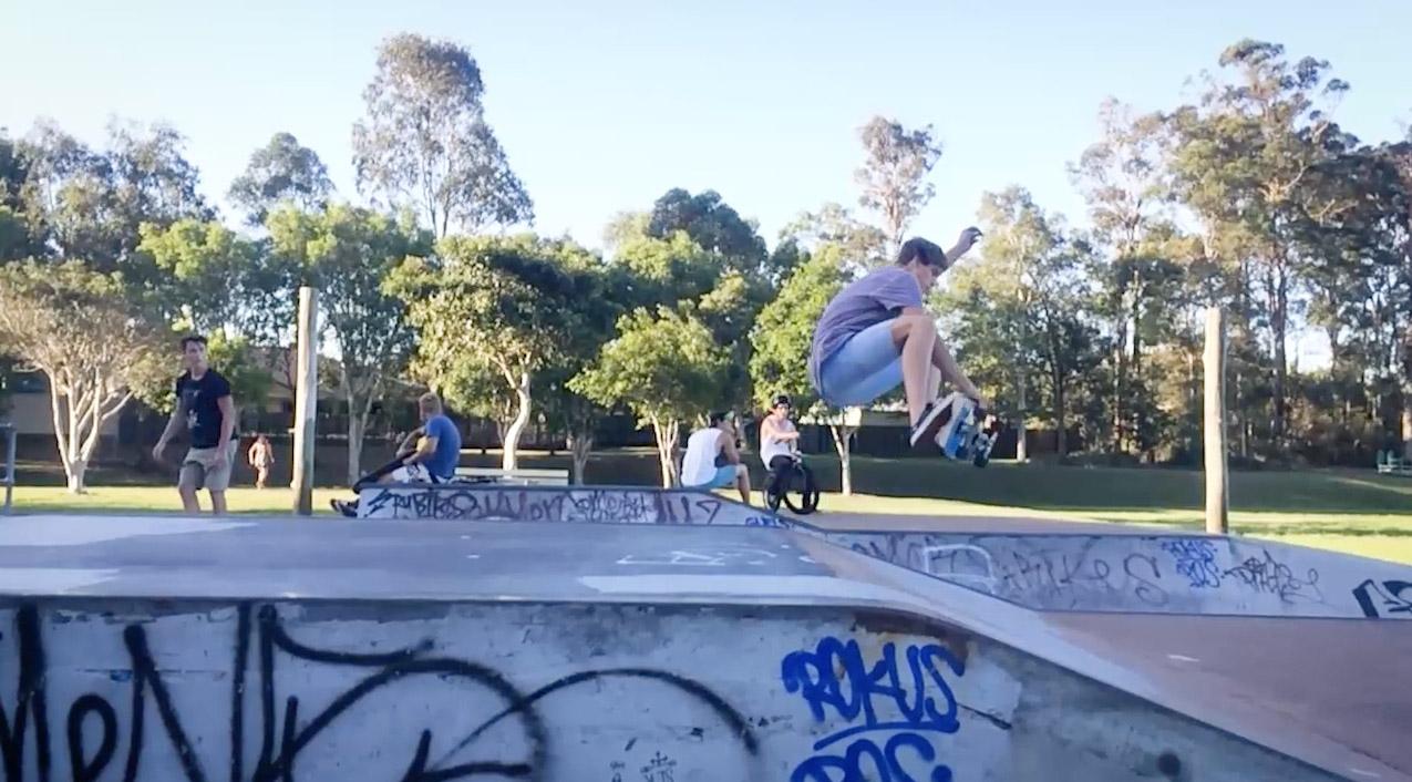 surf-skate-smoothstar-4