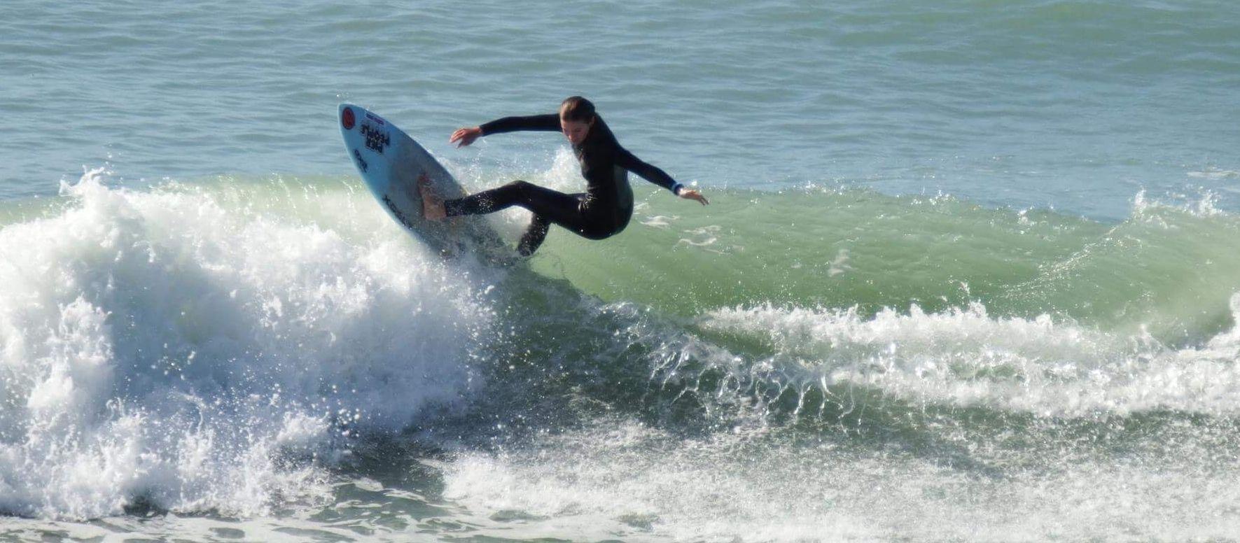 tegen-bishop-surfshot